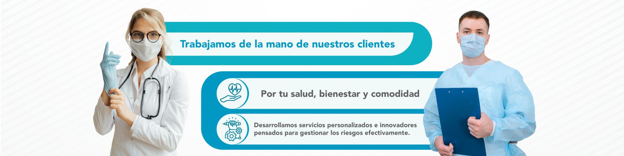 6-Servicios-corporativos