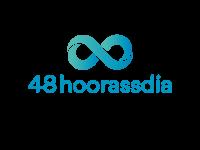 Logos nuevos_Mesa de trabajo 1